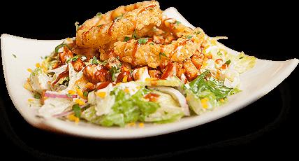 food-salad-21